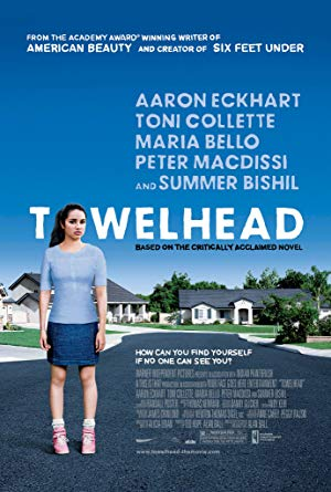 Towelhead 2007 2