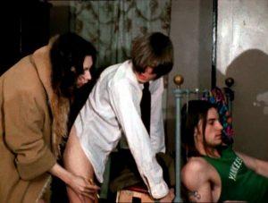 Trash 1970 1