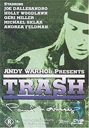 Trash 1970 2
