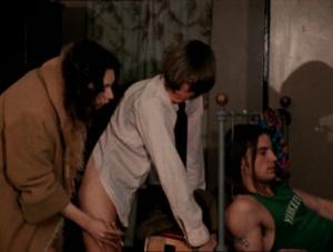 Trash 1970 7