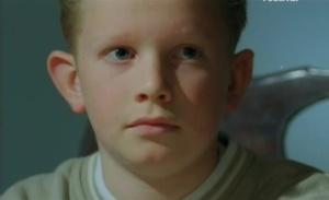 Traumzähler 2001 3
