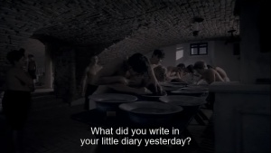 Trefa 2009 with English Subtitles 11