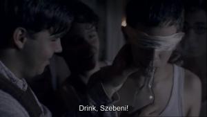 Trefa 2009 with English Subtitles 13