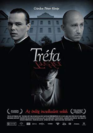 Trefa 2009 with English Subtitles 2