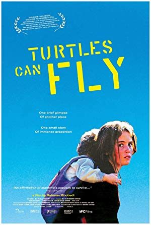 Turtles Can Fly 2004 with English Subtitles 2