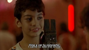 Two Sons of Francisco 2005 with English Subtitles 13