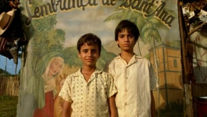 Two Sons of Francisco 2005 with English Subtitles 3
