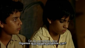 Two Sons of Francisco 2005 with English Subtitles 5
