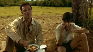 Two Sons of Francisco 2005 with English Subtitles 6