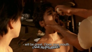 Two Sons of Francisco 2005 with English Subtitles 7