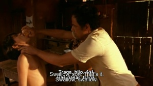 Two Sons of Francisco 2005 with English Subtitles 8
