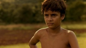 Two Sons of Francisco 2005 with English Subtitles 9
