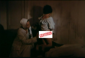 Un bon petit diable 1983 with English Subtitles 10