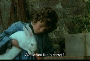 Un bon petit diable 1983 with English Subtitles 3