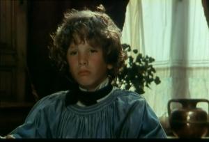 Un bon petit diable 1983 with English Subtitles 4