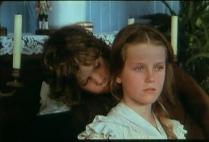 Un bon petit diable 1983 with English Subtitles 7