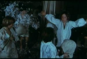 Un bon petit diable 1983 with English Subtitles 8