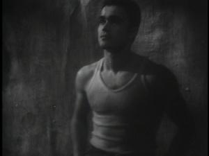 Un chant d'amour 1954 3