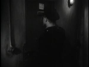 Un chant d'amour 1954 4