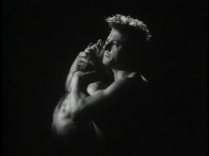 Un chant d'amour 1954 7