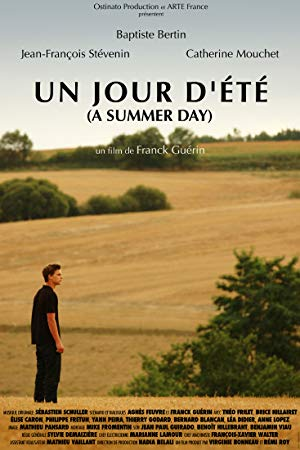 Un jour d'été 2006 with English Subtitles 2