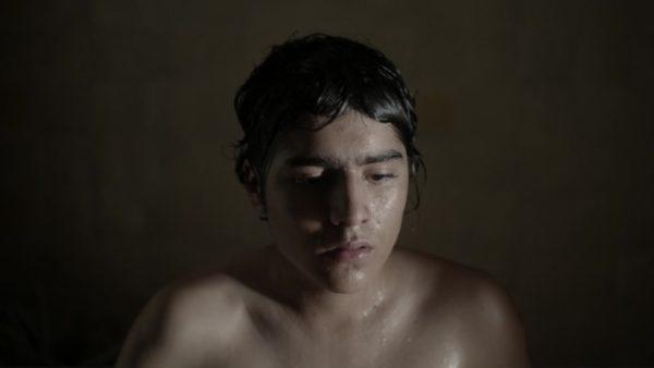Un mundo para Raúl 2012 1