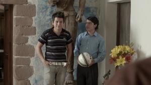 Un mundo para Raúl 2012 4