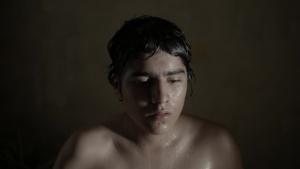 Un mundo para Raúl 2012 8