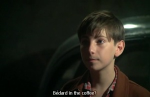 Un sac de billes 1975 with English Subtitles 6