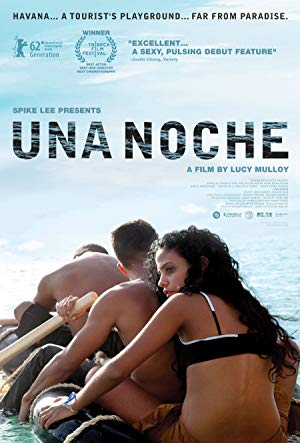 Una noche 2012 with English Subtitles 2