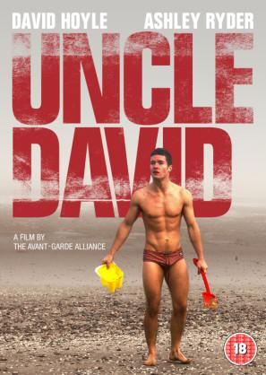 Uncle David 2010 2