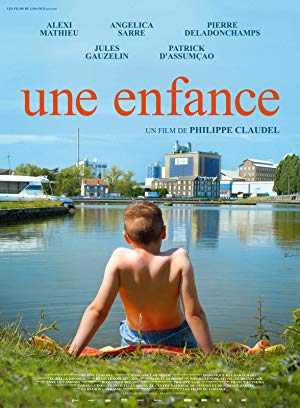 Une enfance 2015 with English Subtitles 2