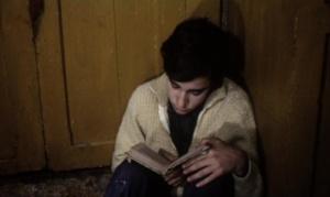 Une saison dans la vie d'Emmanuel 1973 with English Subtitles 3