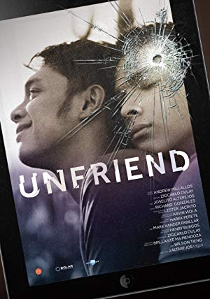 Unfriend 2014 with English Subtitles 2
