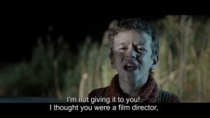 Up Among the Stars 2018 with English Subtitles 13