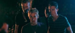 Vampire Boys 2011 12