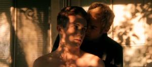 Vampire Boys 2011 7