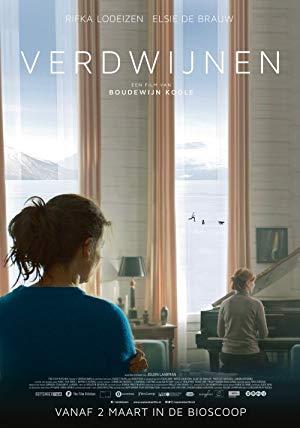 Verdwijnen 2017 with English Subtitles 2