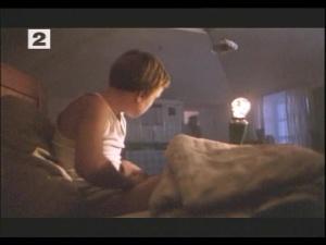 Vilko dantu karoliai 1997 11
