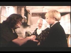 Vilko dantu karoliai 1997 3