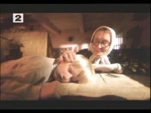 Vilko dantu karoliai 1997 4