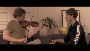 Violine 2012 with English Subtitles 4
