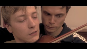 Violine 2012 with English Subtitles 5