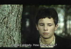 Virgina 1991 with English Subtitles 9
