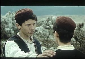 Virgina 1991 with English Subtitles 10