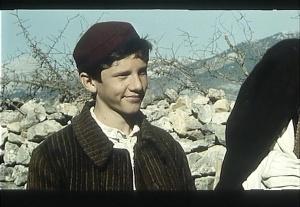 Virgina 1991 with English Subtitles 7