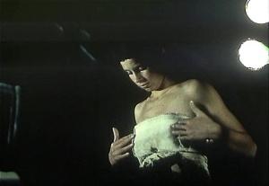 Virgina 1991 with English Subtitles 8