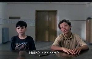 Vito e gli altri 1991 with English Subtitles 7