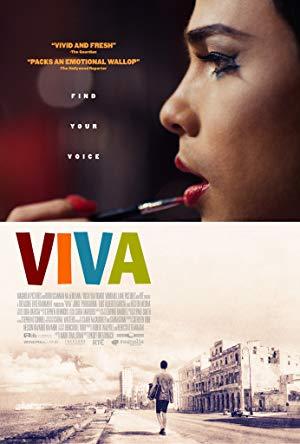 Viva 2015 with English Subtitles 2