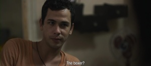 Viva 2015 with English Subtitles 3